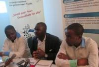 """Mission médico-chirurgicale : L'ONG """"Aimes-Afrique"""" au CHP de Vogan"""