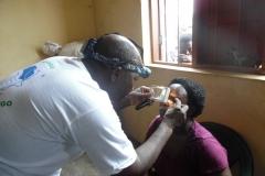 consultattions ophtalmologique